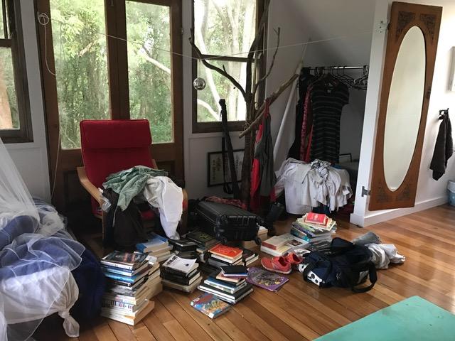 awaiting-sorting